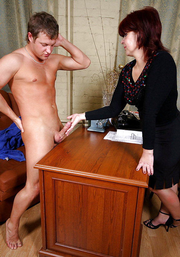 Boy touching mature woman porn chat room