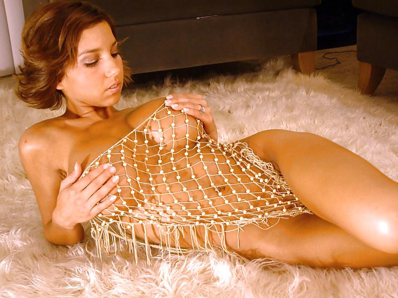 Monica jackson nude pic