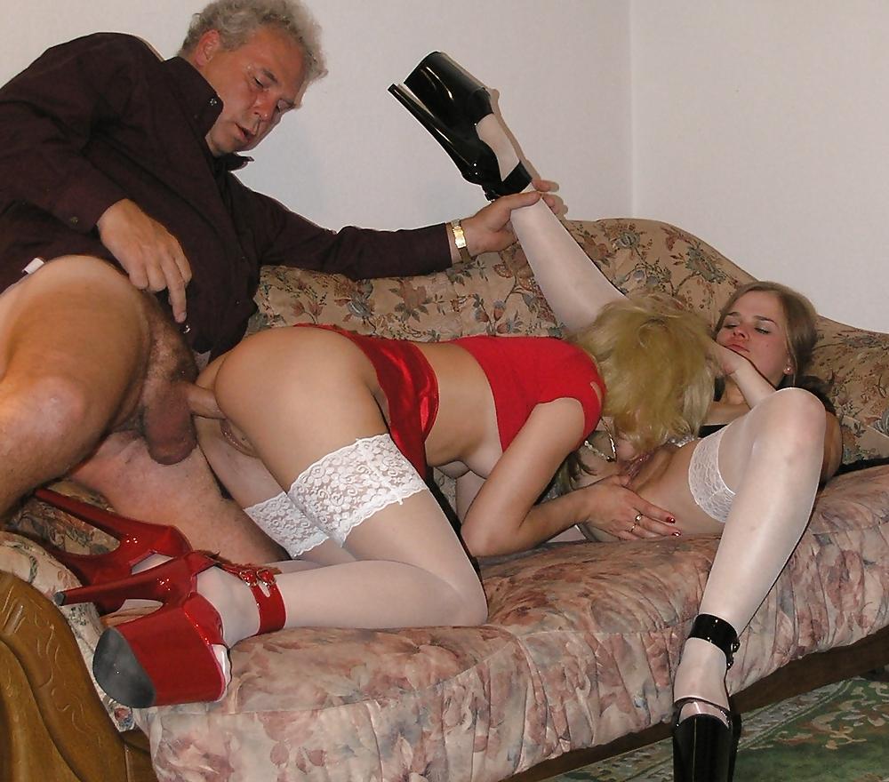 Порно русское порно шлюхи и сутенеры почта порно толстых