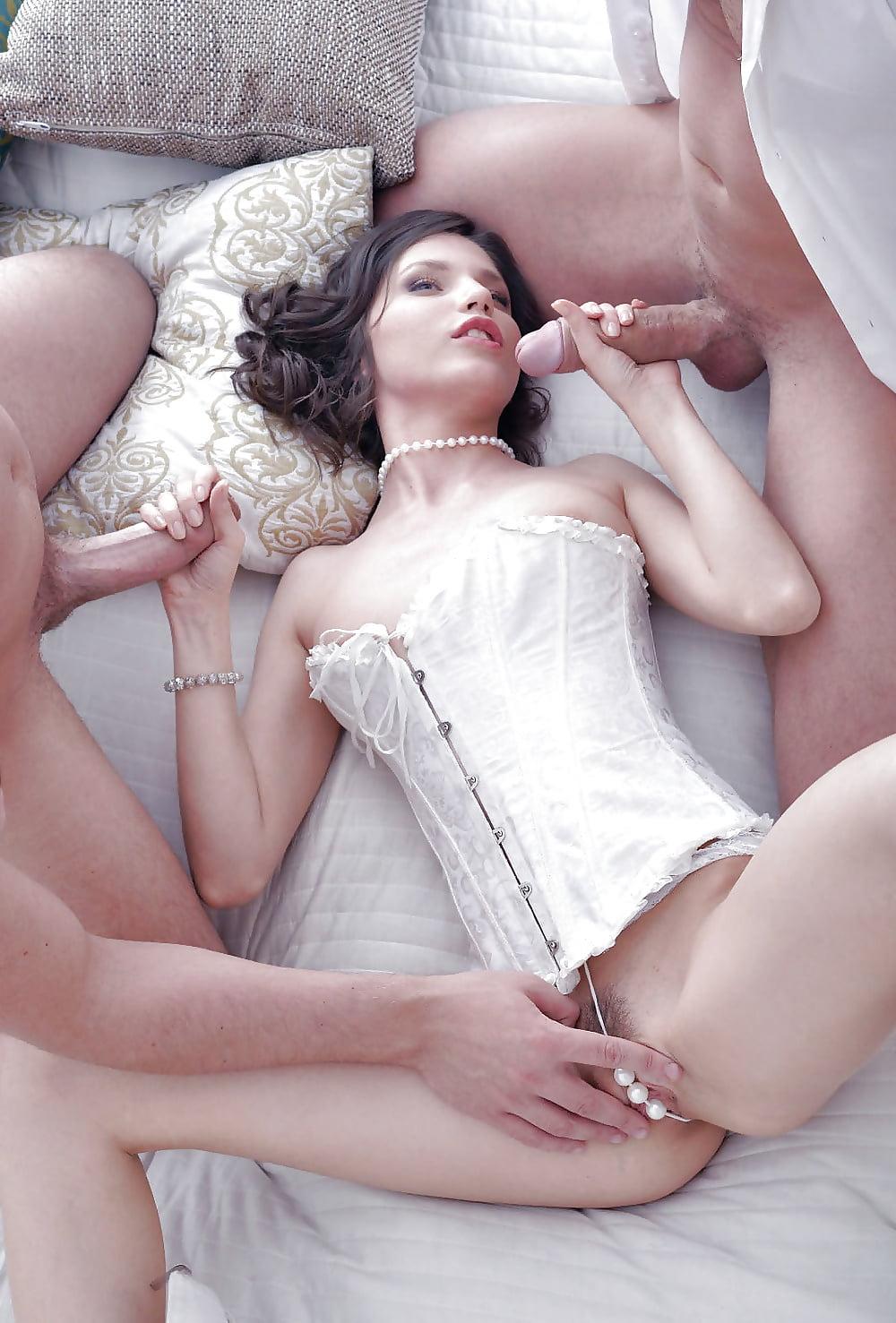 секс исламе фантазии жены порно частности, особое