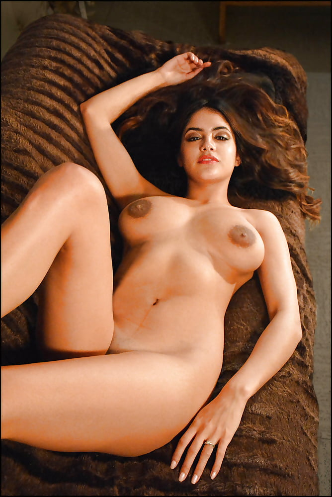 Lust japan nude all arab actress stripped