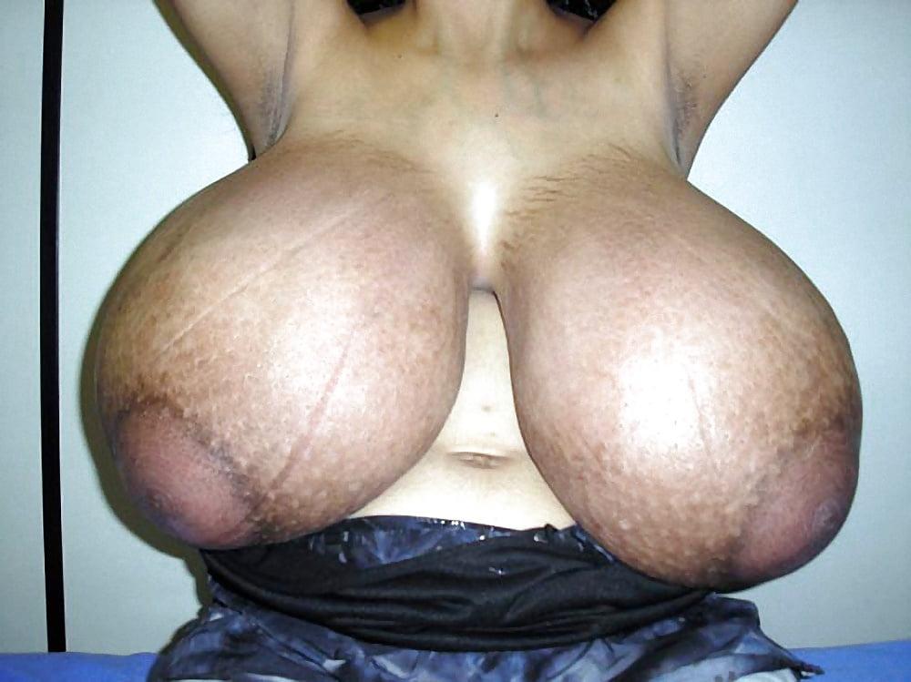 Big Nipples Mature Nude Pics, Women Porn Photos
