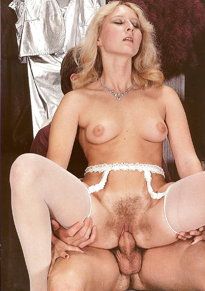 Pornstar brigitte young blonde, porn adult pics