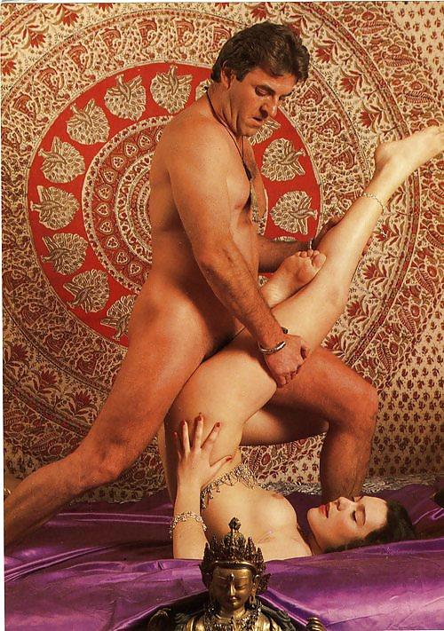Free Kama Sutra Porn Pics