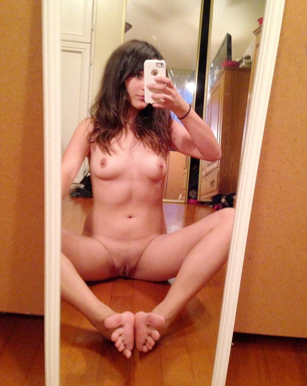 Сняли себя голышом, порно винтаж ретро туб