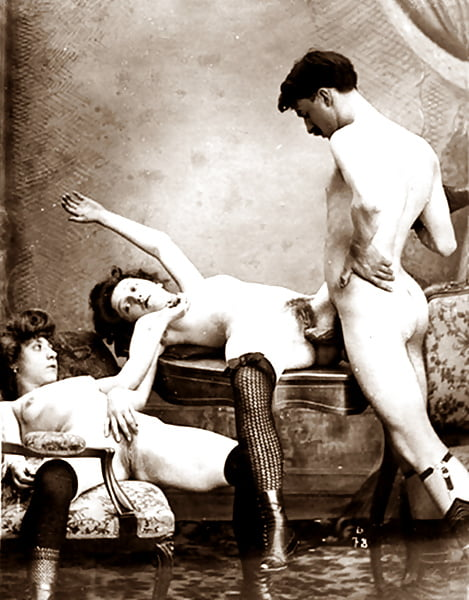 Fucking victorian age — pic 14