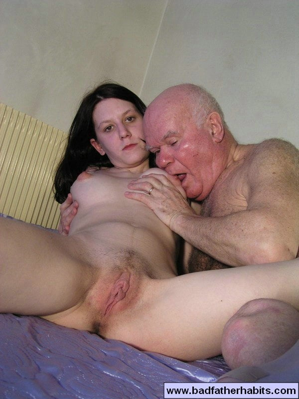 aussie-babe-daughter-licked-by-father-porn-erotic-massage-videos