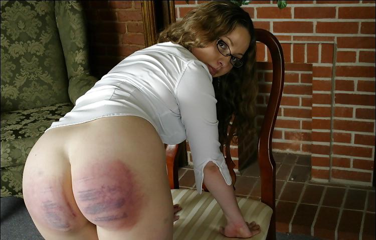 Spank my tits porn pics
