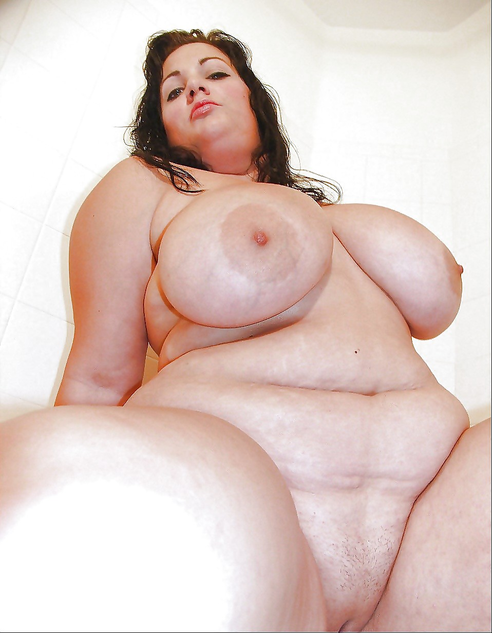 bbw-tits-galleries