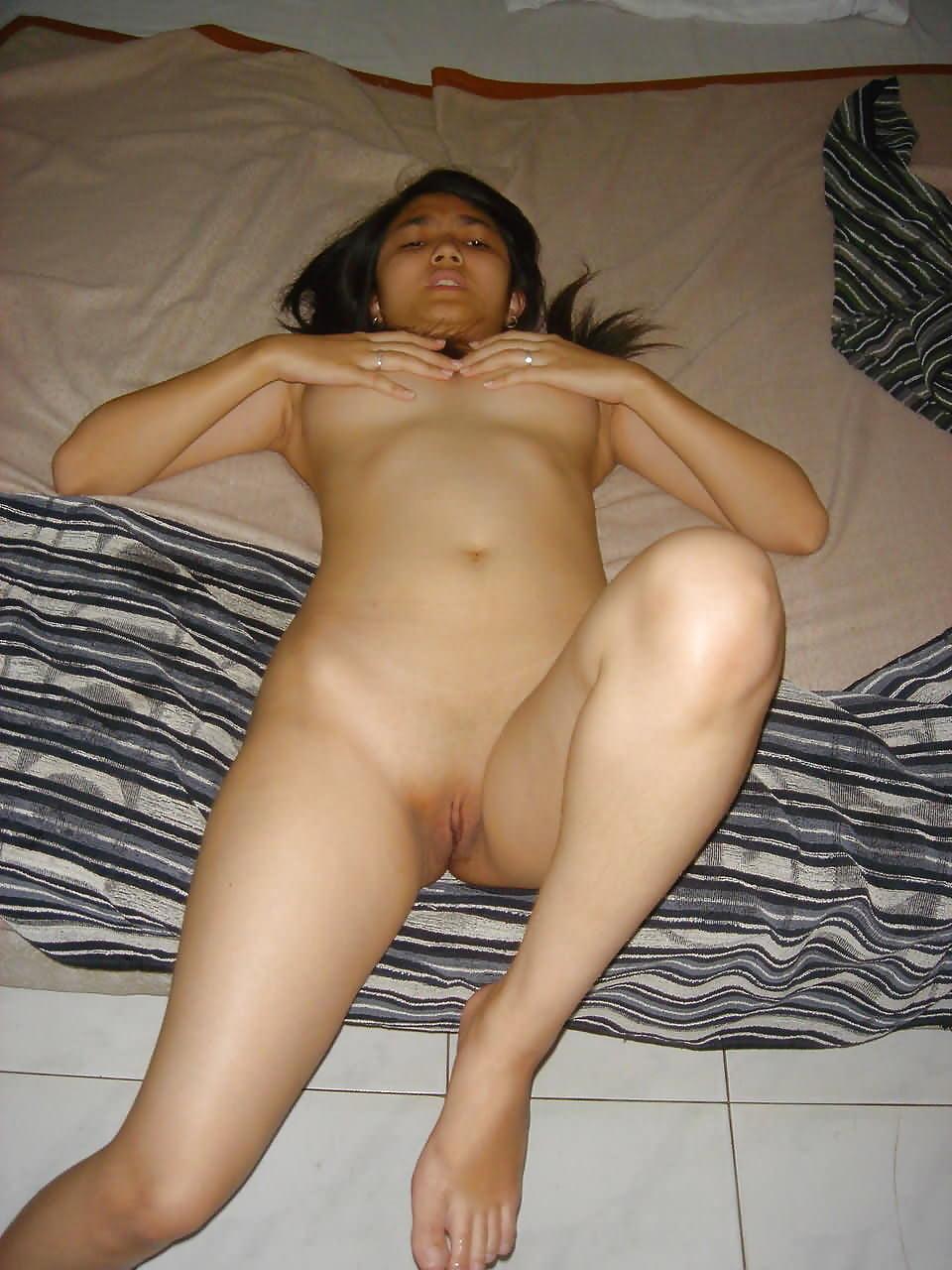 Fake cewek nude porn pantyhose stocking sex