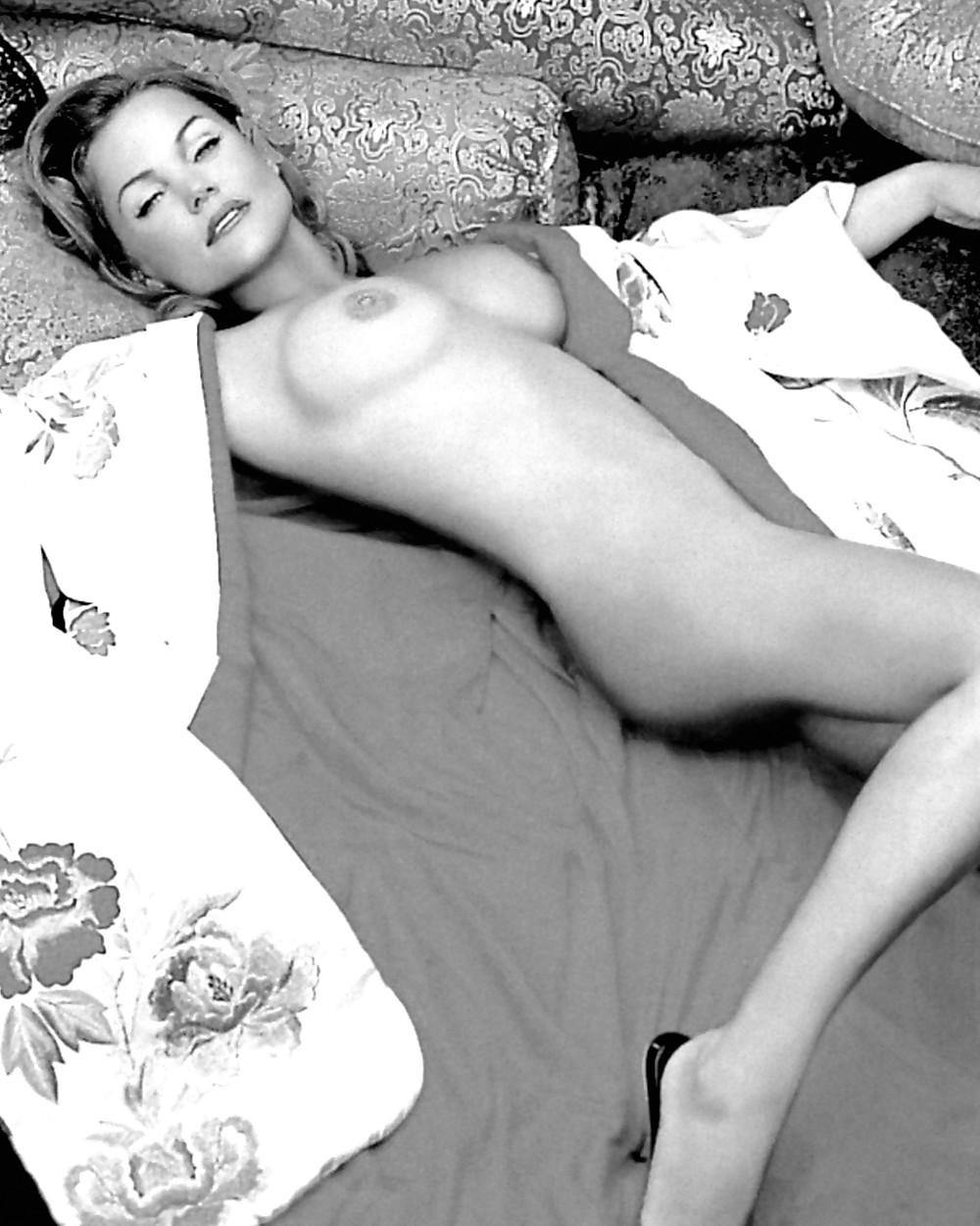 belinda-carlisle-hairy-pussy-marika-fruscia-naked