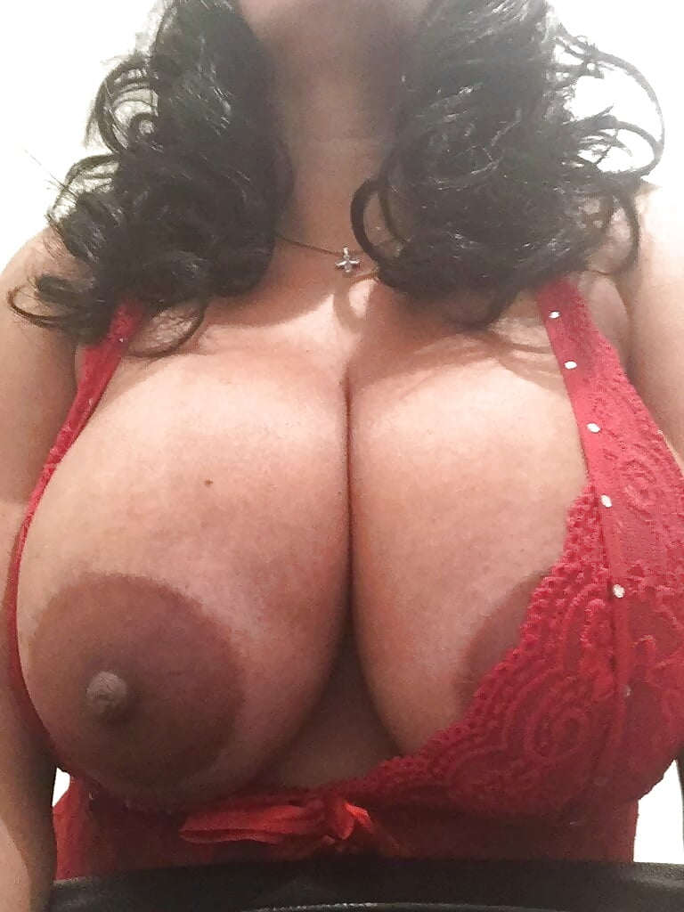 Massive natural tits pornhub-5199