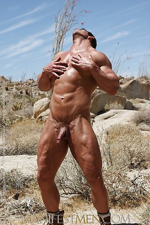Naked Photos Of Nude Muscle Guys Scenes