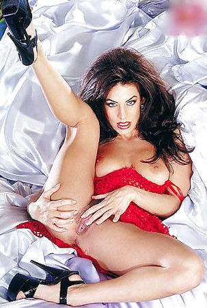 Nikki Dial Porn