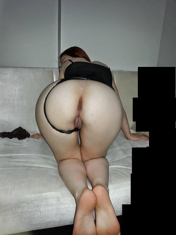 Turkey escort berlin turkish whores models oriental turks horny sex practices