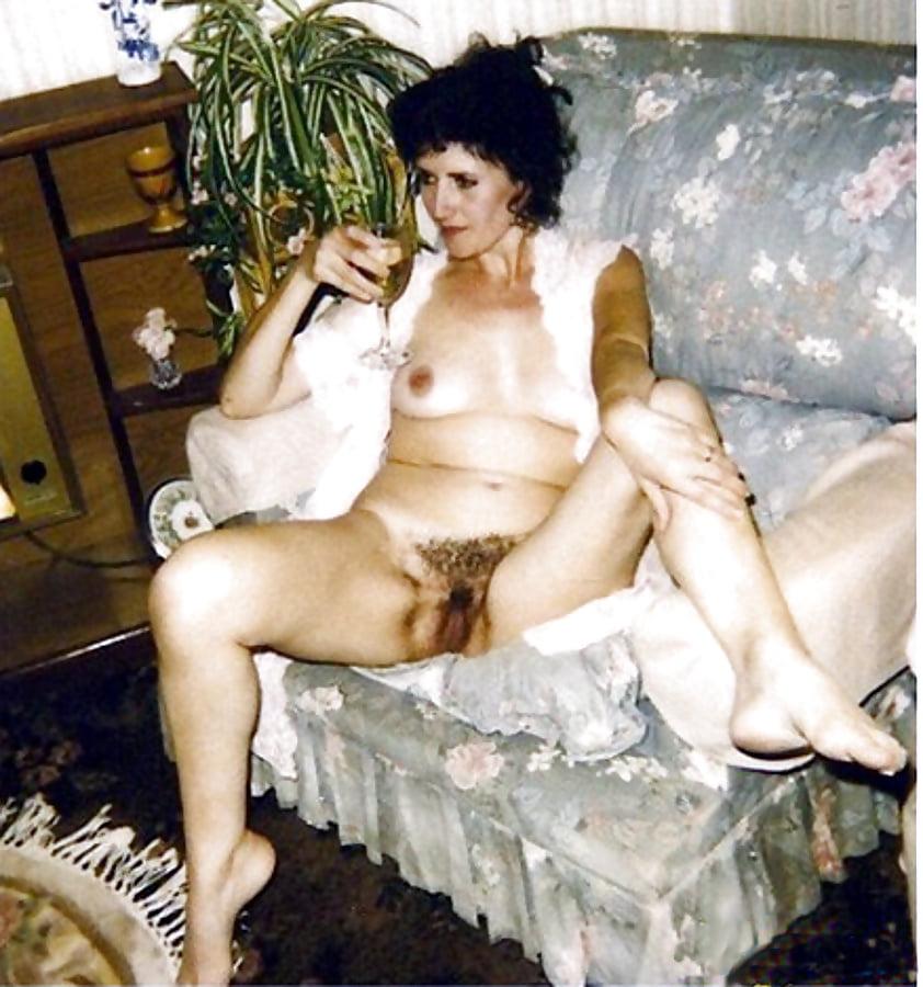 naked-amateur-debbie-ver-fotos-de-olga-breeskin-desnuda