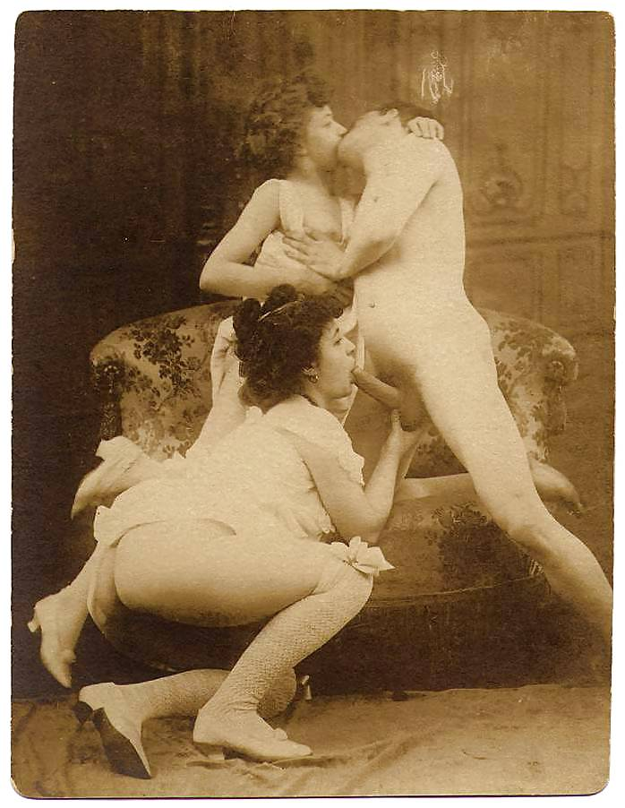 Victorian Ladies Of The Night, Prostitution, Education For Prostitutes
