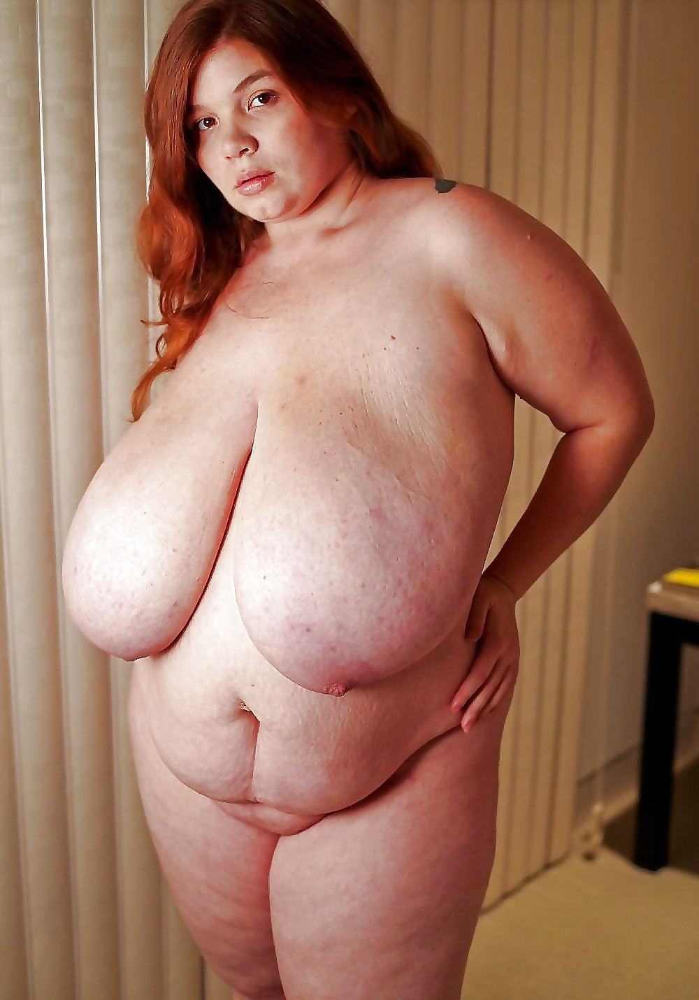 наиболее частый подборка большие сиськи толстых хотелось добавить
