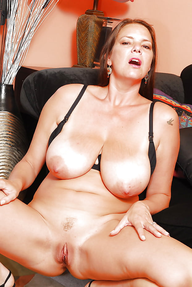 мун карри порнозвезда