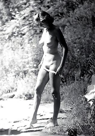 Warm Nazi Women Nude Images