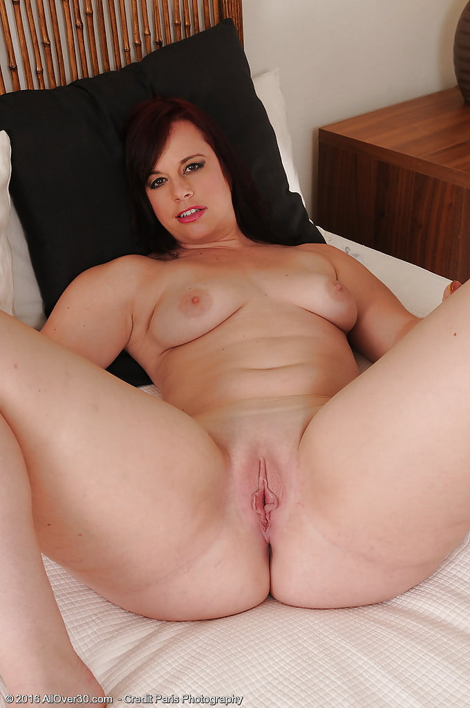 Fat Cock Tight Pussy