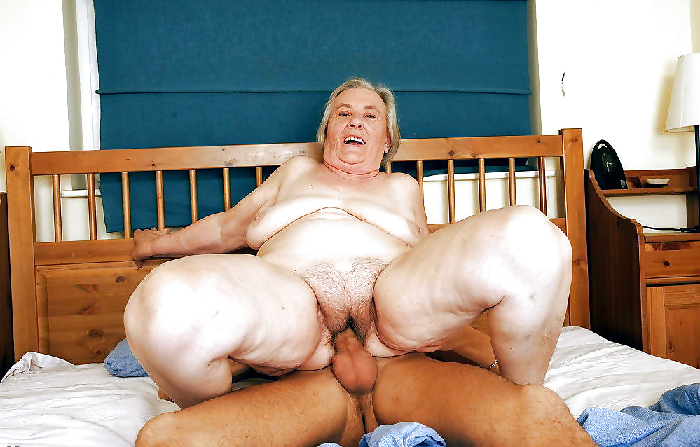 Bbw gyno exam and chubby women galleries