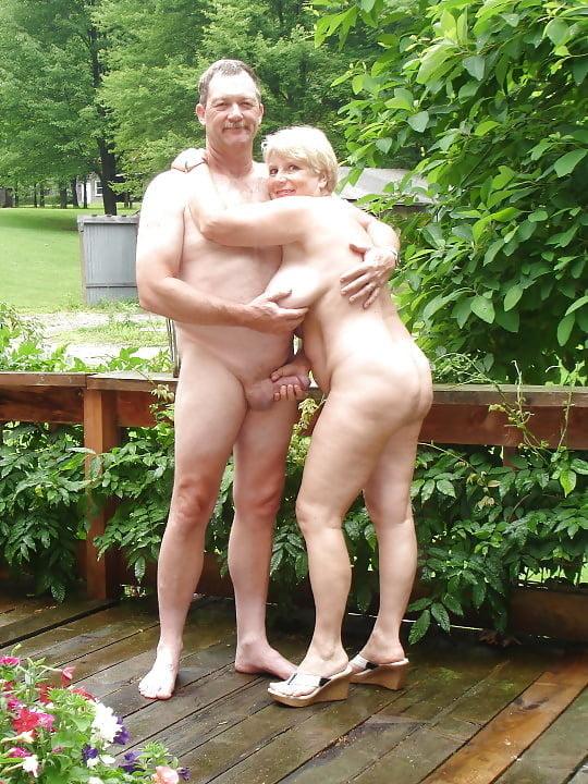 naked-mature-nude-couples-erection-india-boys-girls-naked-fuck
