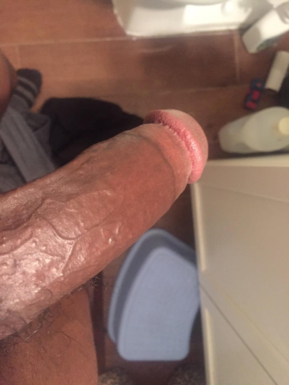 Fat black women vagina-3524