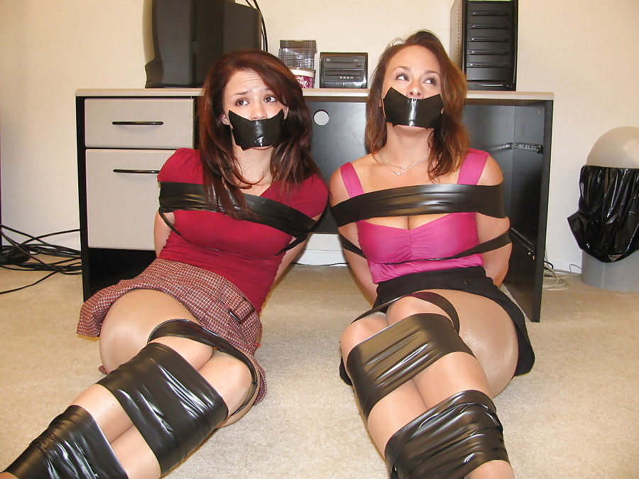 tape-gagged-bondage-fetish-free-kolkata-girl-ass-picture-gallery