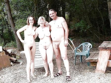 Amateur Family Sex
