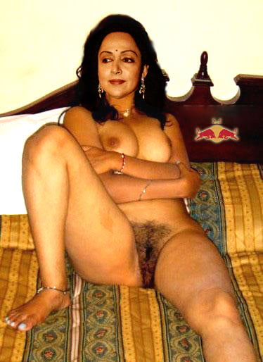 Hema malini sexy nude photo-7445