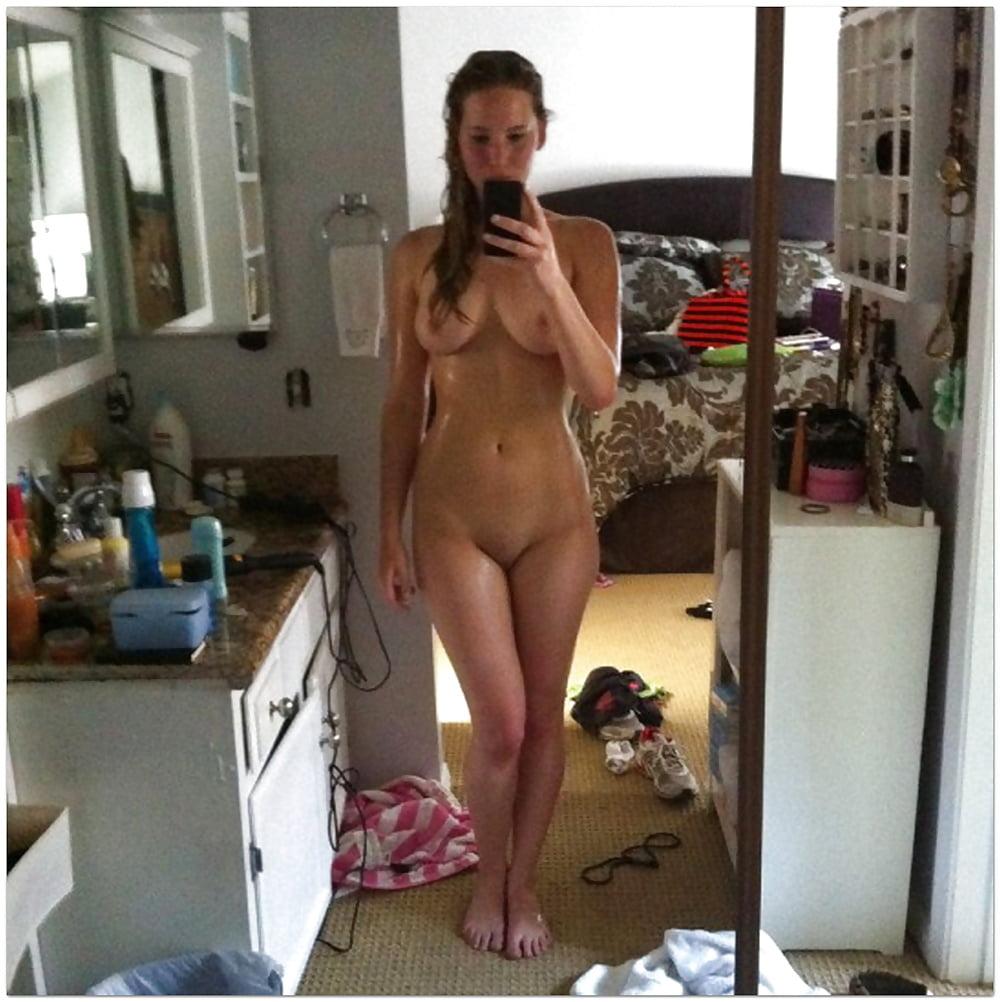 Jennifer lawrence dildo porn