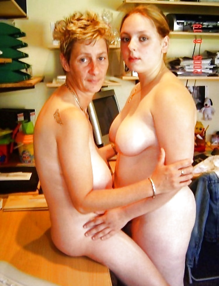 Chicks a mom naked with a guy walker xxx actress