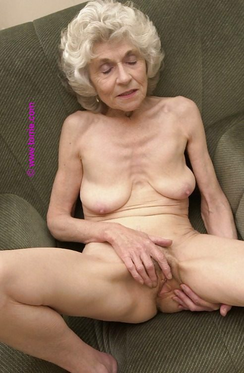 Mature Beauty - Torrie 6 - 43 Pics - Xhamstercom-4030