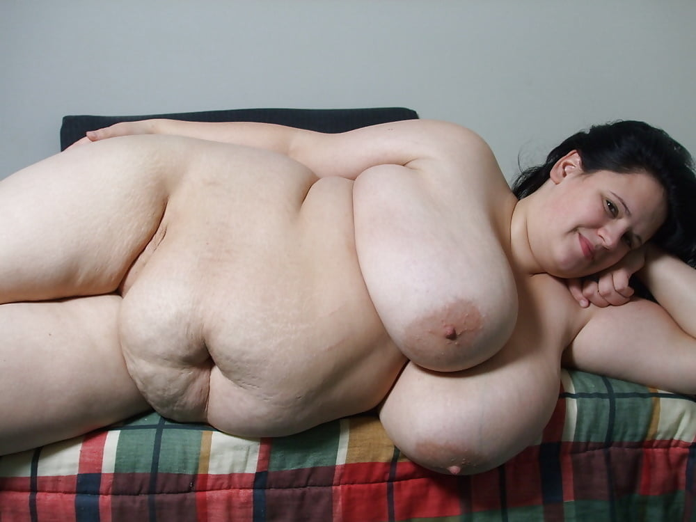 coed-vids-fat-naked-old-girls