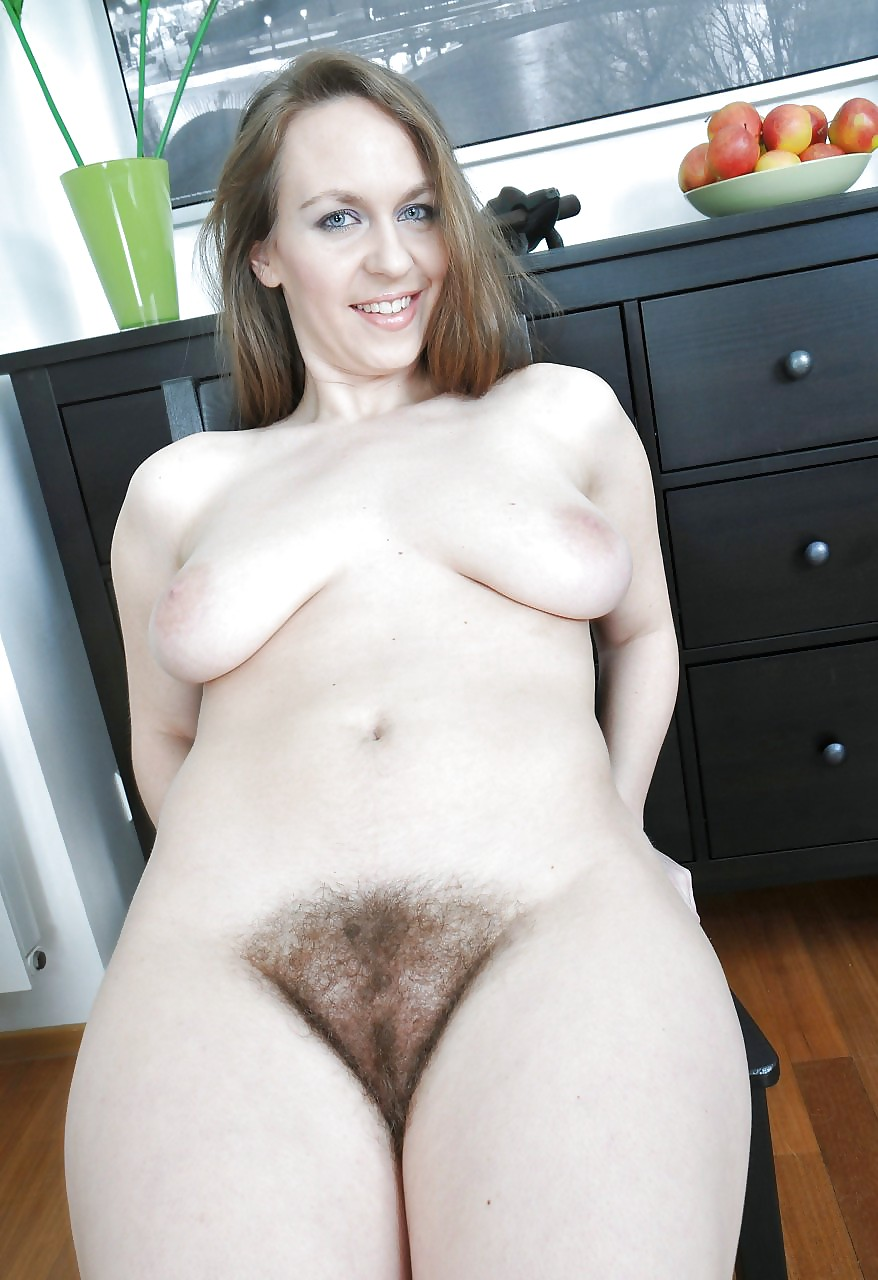 hairy-moms-nudes-guys-wanted-for-bukkake