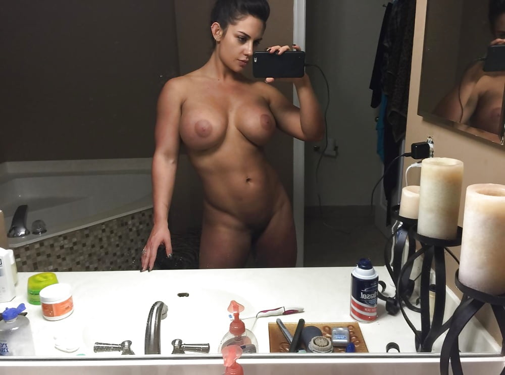Something also Kaitlyn wwe nude sucking cock speaking, opinion