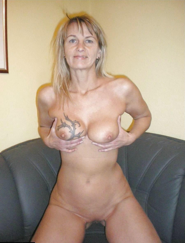 Nude pics Sexual intercourse penetration photo photos