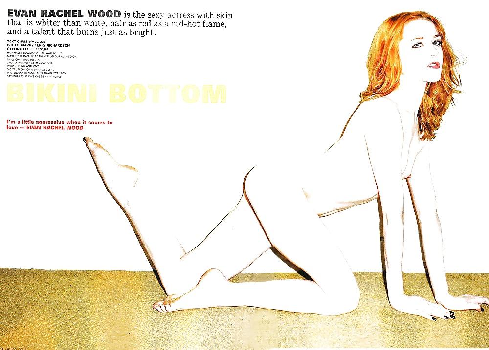 evan-rachel-wood-anal-afghan-woman-naked-free-redtube