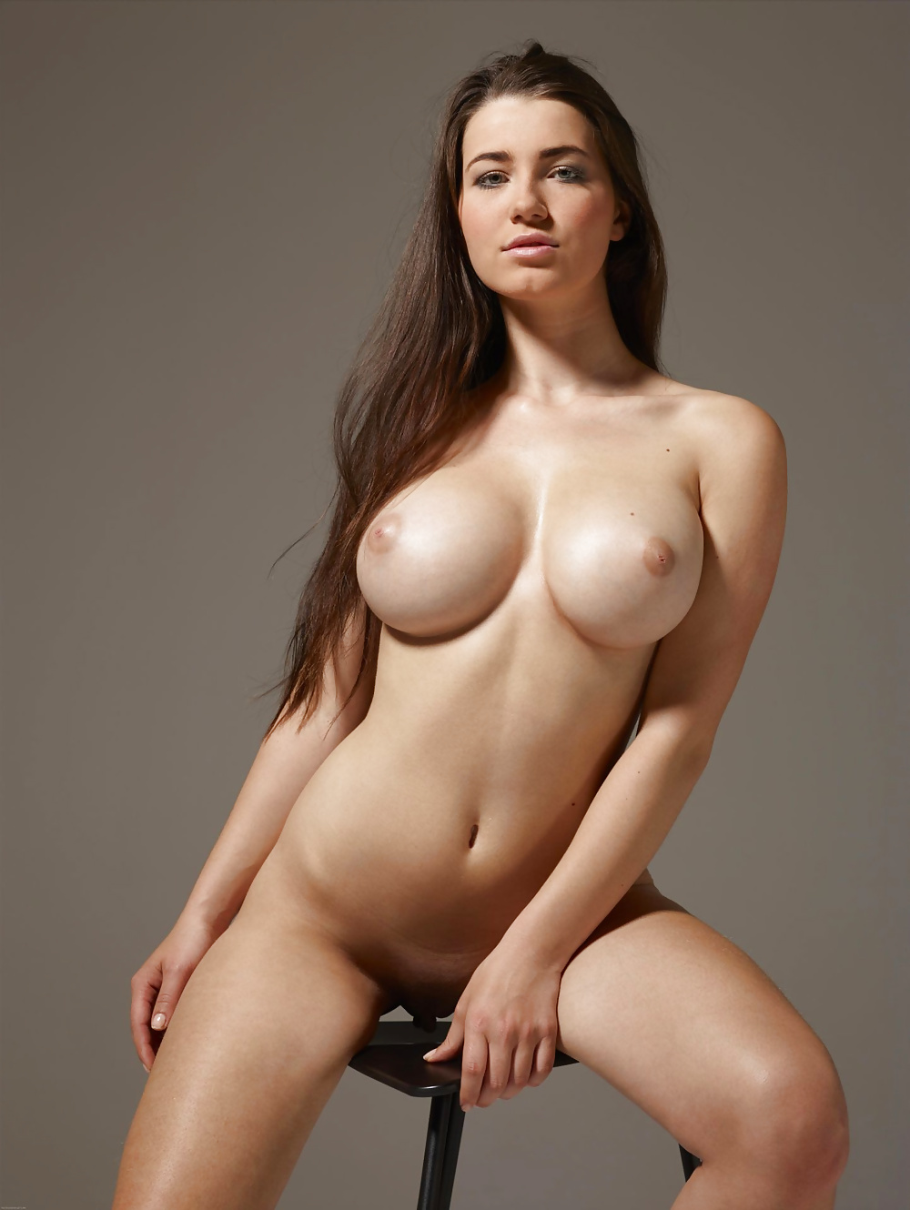 Ideal Just Beautiful Nude Women Png
