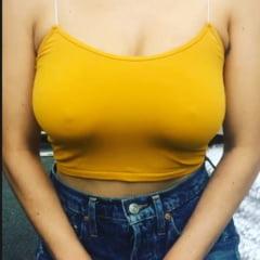 Naked ilana glazer Ilana Glazer