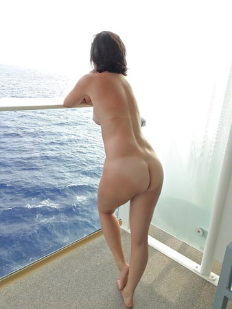 Topless Cruise Nude Wife Pictures Pics