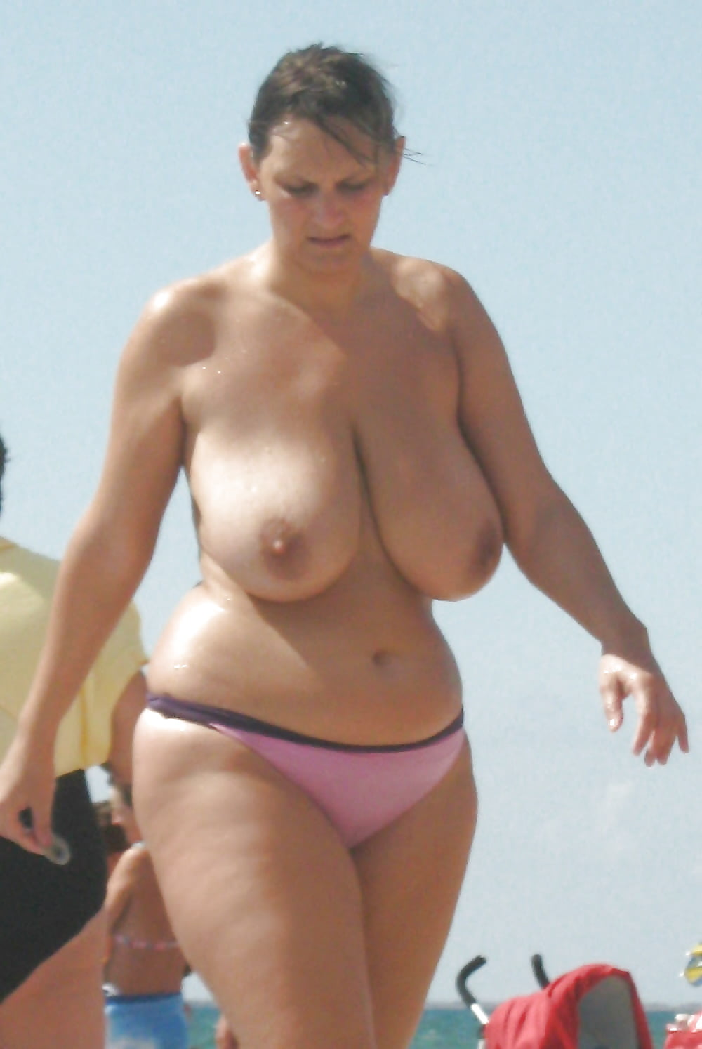 fat-tits-at-the-beach-xxx-hot-nangi