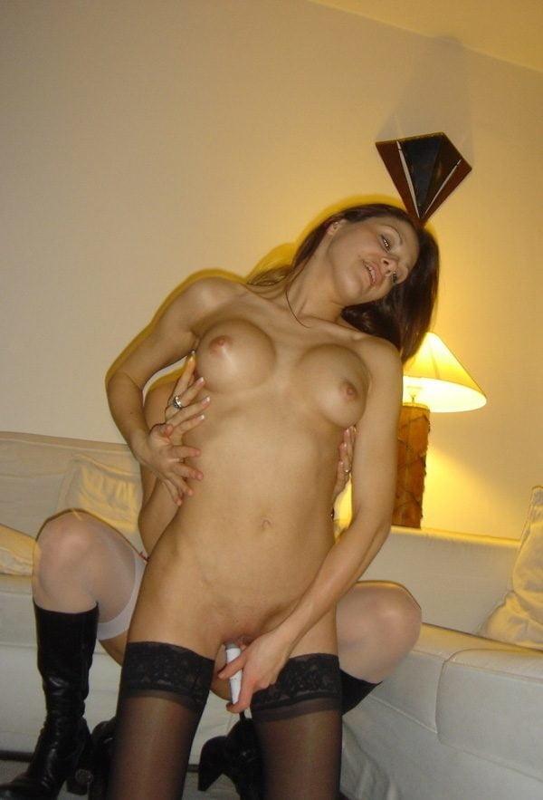 Lesbian - 403 Pics