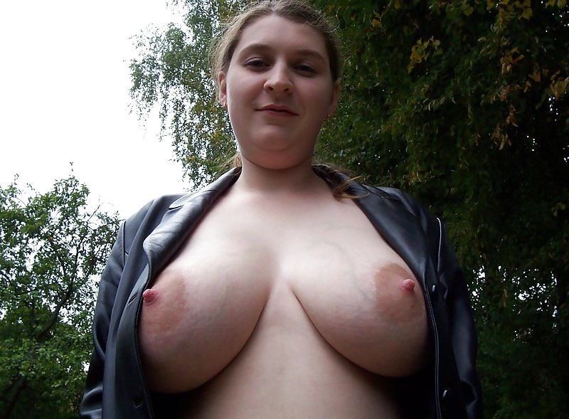 Mature amataur big boobs
