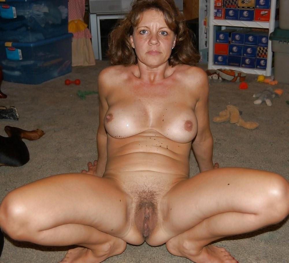 Women visible orgasm fluid free gallery