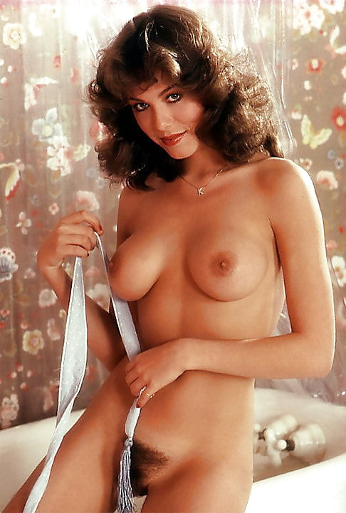 Lynda carter naked pics, asian pornstar kitty galleries