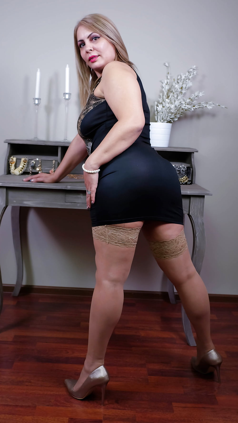 Cougar porn black-9320