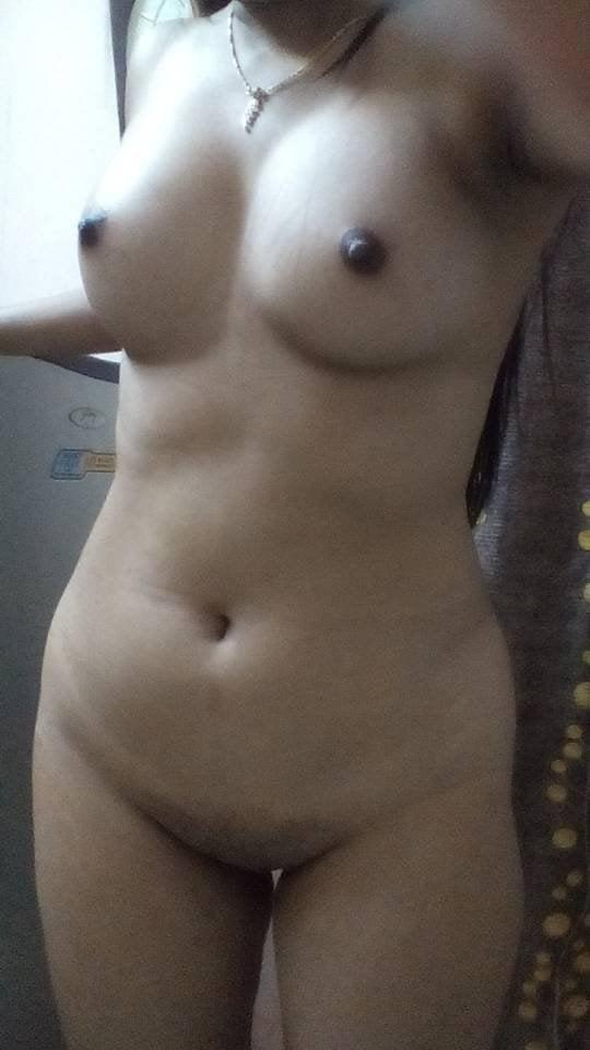 Hot sexy desi girl pic