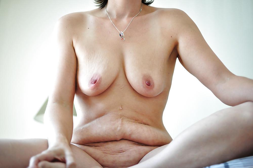 Mormon nude girl — photo 6